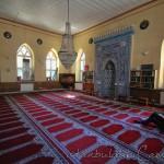 muhsine-hatun-camii-ibrahim-pasa-fatih-minberi-mihrabi-1200x800