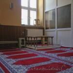 muhsine-hatun-camii-ibrahim-pasa-fatih-muezzinlik-1200x800