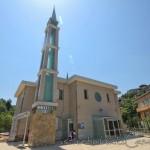 multezem-camii-beykoz-modern-minare