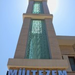 multezem-camii-beykoz-modern-minare-cam