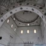murat-pasa-camii-fatih-fotografi-1200x800