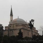 murat-pasa-camii-fatih-kubbe-minare-1200x800