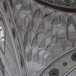 murat-pasa-camii-isleme-1200x800