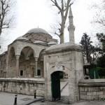 murat-pasa-camii-kapi-minare-1200x800