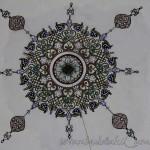 murat-pasa-camii-kubbesi-1200x800
