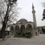 murat-pasa-camii-minare-kubbe-1200x800