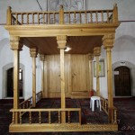 murat-pasa-camii-muezzin-1200x800