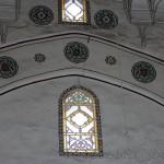 murat-pasa-camii-pencere-1200x800