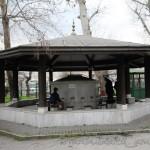 murat-pasa-camii-sadirvan-1200x800