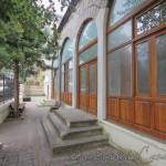 nakilbent-cami-fatih-hasan-aga-avlu-1200x800