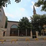 nakilbent-cami-fatih-hasan-aga-fotografi-1200x800