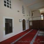 nakilbent-cami-fatih-hasan-aga-giris-1200x800