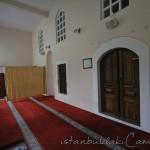 nakilbent-cami-fatih-hasan-aga-girisi-1200x800