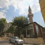 nakilbent-cami-fatih-hasan-aga-minare-1200x800