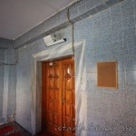 nalbant-camii-fatih-giris-kapi-1200x800