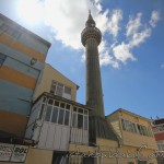 nalbant-camii-fatih-minare-1200x800