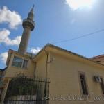nalbant-camii-fatih-minare-fotografi-1200x800