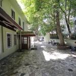 nisanci-mehmet-pasa-camii-fatih-avlu-1200x800