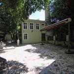 nisanci-mehmet-pasa-camii-fatih-avlusu-1200x800