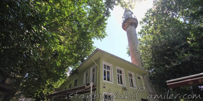 nisanci-mehmet-pasa-camii-fatih-banner