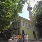nisanci-mehmet-pasa-camii-fatih-fotografi-1200x800