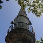 nisanci-mehmet-pasa-camii-fatih-minare-serefe-800x1200