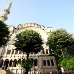 nuruosmaniye-camii-fatih-minare-kubbe-1200x800