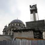 nusretiye-camii-minaresi-1200x800