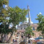 ortakoy-cami-besiktas-giris-minare-1200x800