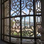 ortakoy-cami-besiktas-pencere-bogaz-1200x800