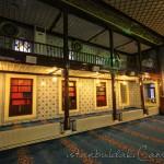 osmanaga-cami-kadikoy-balkon-1200x800