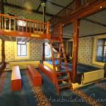 osmanaga-cami-kadikoy-muezzinlik-foto-1200x800