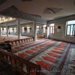 pasabahce-III-mustafa-camii-beykoz-fotografi-sultan-1200x800