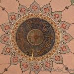 pasabahce-III-mustafa-camii-beykoz-ic-kubbe-1200x800
