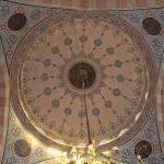 pasabahce-III-mustafa-camii-beykoz-kubbe-fotografi-1200x800