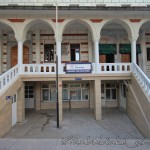 pasabahce-III-mustafa-camii-beykoz-sadirvan-1200x800