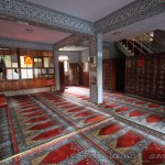 pasabahce-III-mustafa-camii-beykoz-sultan-fotografi-1200x800