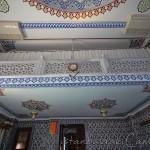 riva-camii-beykoz-balkon-1200x800