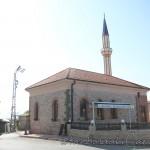 riva-camii-beykoz-eski-fotografi-1200x800