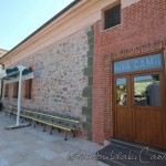 riva-camii-beykoz-giris-avlu-1200x800