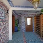 riva-camii-beykoz-giris-ayakkabilik-1200x800