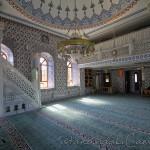 riva-camii-beykoz-mihrap-ic-fotograif-1200x800