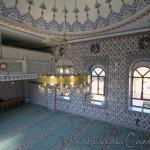 riva-camii-beykoz-mihraptan-fotograf-1200x800