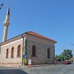 riva-camii-beykoz-minare-1200x800