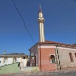 riva-camii-beykoz-minare-fotografi-1200x800