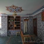 riva-camii-beykoz-muezzin-1200x800