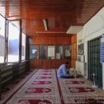 sahu-geda-camii-fatih-giris-1200x800