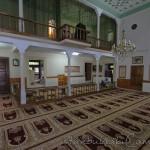 sahu-geda-camii-fatih-ic-fotografi-1200x800