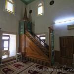 sahu-geda-camii-fatih-minber-1200x800