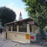 sarac-ishak-camii-fatih-fotografi-1200x800